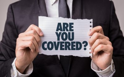 8 Types of Insurance You Can't Go Without